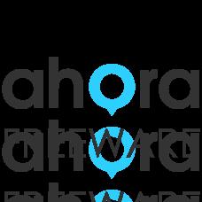 AHORA Freeware
